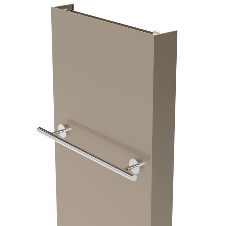 Medium Size of Handtuchhalter Heizkörper Stelrad Shop Wohnzimmer Für Bad Elektroheizkörper Küche Badezimmer Wohnzimmer Handtuchhalter Heizkörper