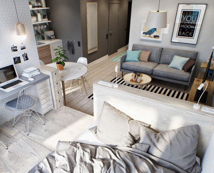 Dachgeschosswohnung Einrichten Ideen Pinterest Ikea Schlafzimmer Wohnzimmer Beispiele Tipps Kleine Bilder Küche Badezimmer Wohnzimmer Dachgeschosswohnung Einrichten