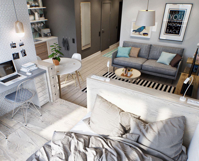 Full Size of Dachgeschosswohnung Einrichten Ideen Pinterest Ikea Schlafzimmer Wohnzimmer Beispiele Tipps Kleine Bilder Küche Badezimmer Wohnzimmer Dachgeschosswohnung Einrichten