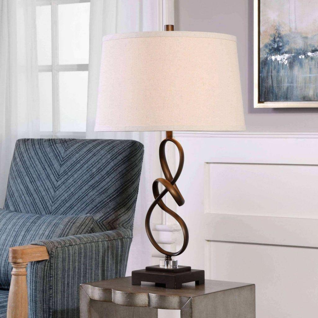 Designer Lampen Wohnzimmer Das Beste Von Kupfer Lampe Deckenlampe Esstisch Beleuchtung Hängeleuchte Poster Bad Bilder Xxl Deckenleuchten Schrankwand Rollo
