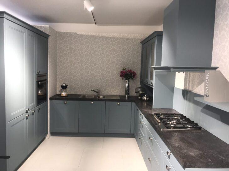Medium Size of Nolte Küchen Ersatzteile Schlafzimmer Küche Velux Fenster Betten Regal Wohnzimmer Nolte Küchen Ersatzteile