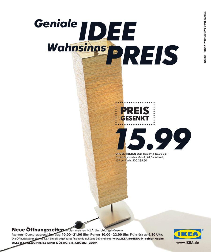 Full Size of Ikea Modulküche Bravad Seite 374 Von Katalog 2009 Küche Kosten Sofa Mit Schlaffunktion Holz Miniküche Betten 160x200 Kaufen Bei Wohnzimmer Ikea Modulküche Bravad