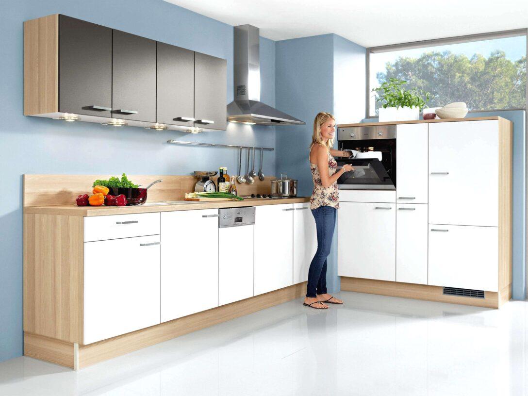 Large Size of 43 Luxus Roller Kchen Beratung Kitchen Regale Küchen Regal Wohnzimmer Küchen Roller