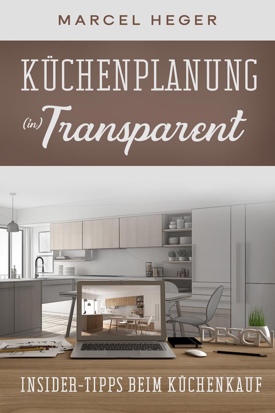 Full Size of Kostenintensive Praktische Planungselemente Kchen Info Wohnzimmer Küchenkarussell Blockiert