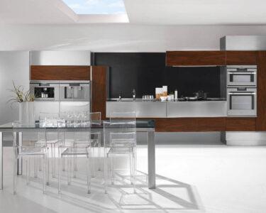 Edelstahl Küchen Wohnzimmer Edelstahl Küchen Outdoor Küche Edelstahlküche Garten Regal Gebraucht