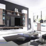 Heizkörper Für Wohnzimmer Design Heizkrper Elegant Einzigartig Ebay Schlafzimmer Lampe Sofa Kleines Deckenlampen Modern Deckenstrahler Bilder Fürs Wohnzimmer Heizkörper Für Wohnzimmer