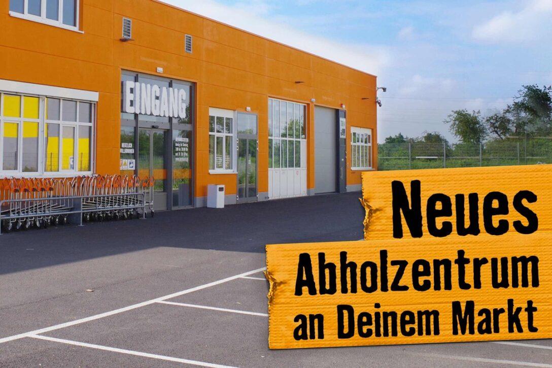 Large Size of Hornbach Binzen Bei Lrrach Ihr Baumarkt Gartenmarkt Spritzschutz Küche Plexiglas Wohnzimmer Plexiglas Hornbach