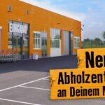 Thumbnail Size of Hornbach Binzen Bei Lrrach Ihr Baumarkt Gartenmarkt Spritzschutz Küche Plexiglas Wohnzimmer Plexiglas Hornbach