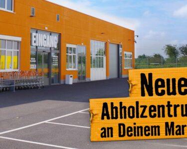 Plexiglas Hornbach Wohnzimmer Hornbach Binzen Bei Lrrach Ihr Baumarkt Gartenmarkt Spritzschutz Küche Plexiglas