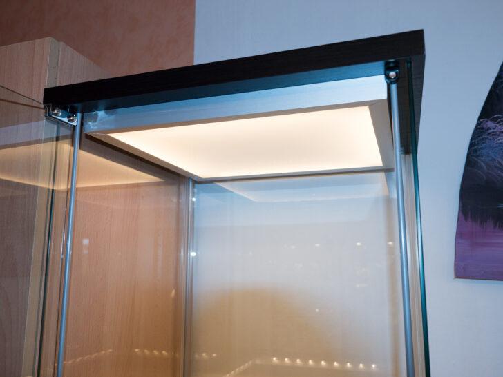 Medium Size of Ikea Detolf Led Panel German Miniküche Lampen Wohnzimmer Sofa Kunstleder Mit Schlaffunktion Beleuchtung Küche Betten Bei Lederpflege Büffelleder Leder Braun Wohnzimmer Ikea Led Panel