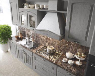 Küchenrückwand Laminat Wohnzimmer Laminat Fürs Bad Küche Für Badezimmer In Der Im
