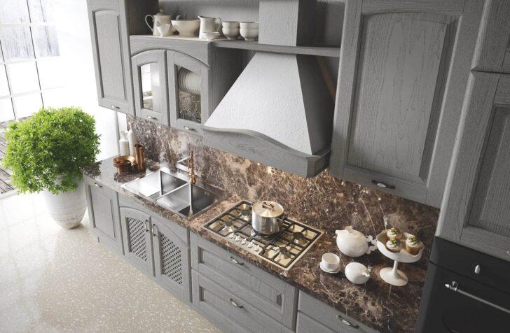 Medium Size of Laminat Fürs Bad Küche Für Badezimmer In Der Im Wohnzimmer Küchenrückwand Laminat