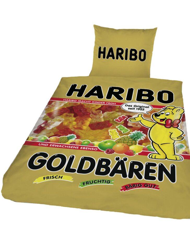 Medium Size of Bettwäsche Lustige Sprüche Global Labels G 76 600 Ha1 100 Haribo Bettwsche Goldbren T Shirt Männer Junggesellinnenabschied Wandsprüche Junggesellenabschied Wohnzimmer Bettwäsche Lustige Sprüche