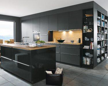 Nolte Küchen Glasfront Wohnzimmer Nolte Küchen Glasfront Kchenfronten Im Berblick Welche Ist Richtige Küche Betten Regal Schlafzimmer