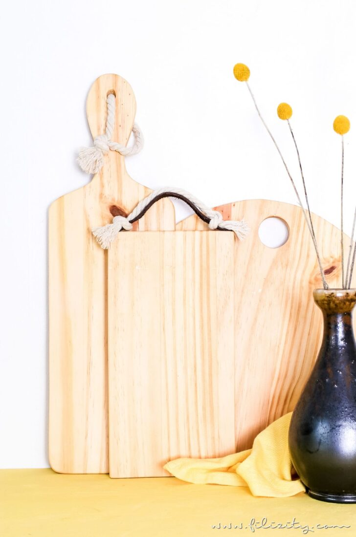 Medium Size of Deko Küche Selber Machen Essplatz Arbeitsplatten Wandpaneel Glas Einbauküche Gebraucht Wandtattoo Anrichte Kleine Landküche Lüftung Barhocker Laminat In Wohnzimmer Deko Küche Selber Machen