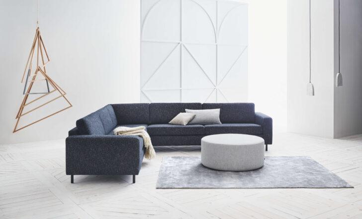 Medium Size of Ecksofa Garten Sofa Bezug Mit Ottomane Großes Bild Wohnzimmer Bett Regal Wohnzimmer Großes Ecksofa
