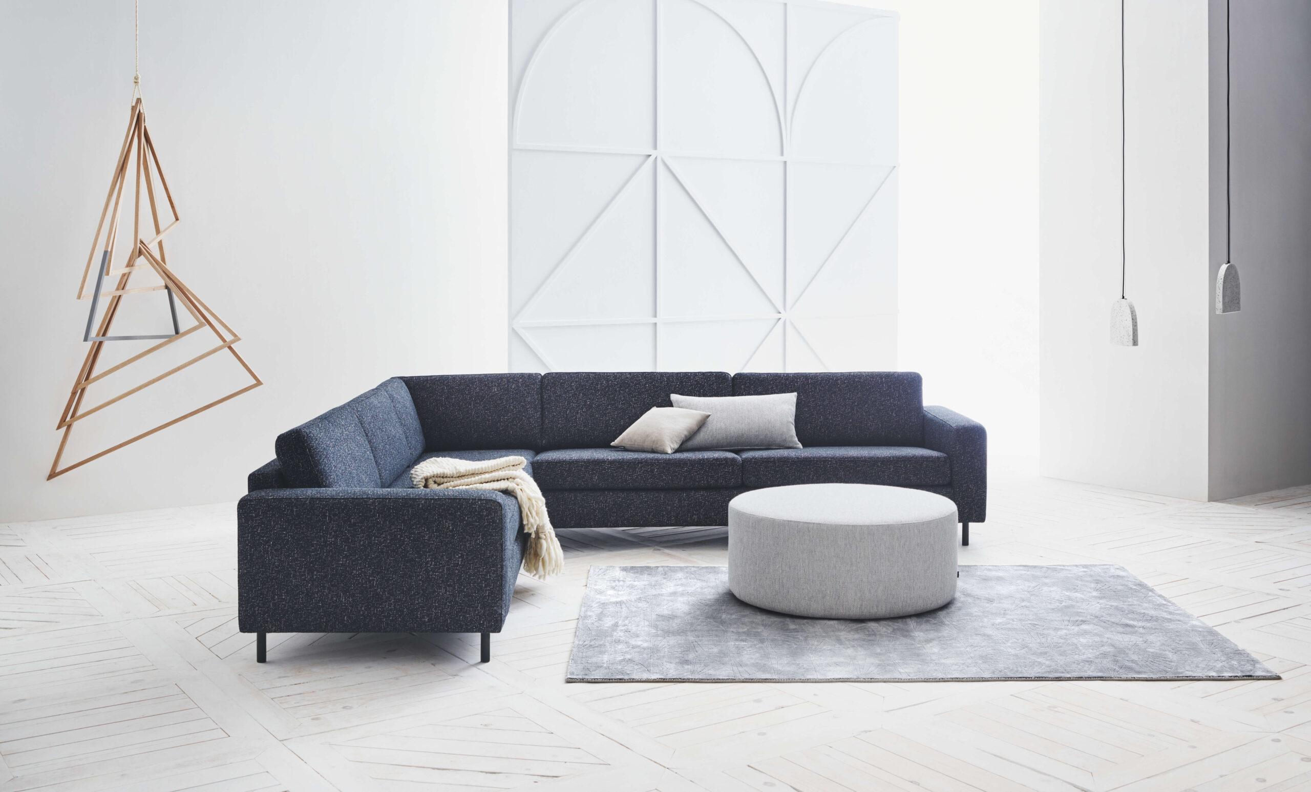 Full Size of Ecksofa Garten Sofa Bezug Mit Ottomane Großes Bild Wohnzimmer Bett Regal Wohnzimmer Großes Ecksofa