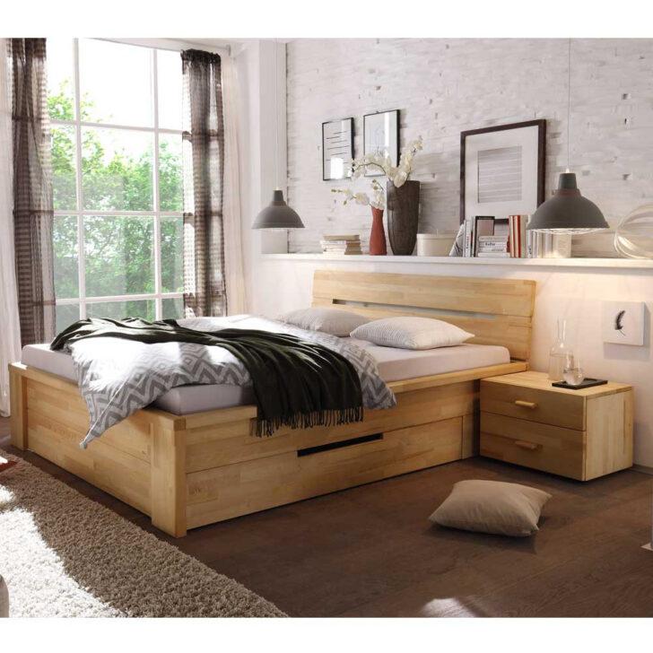 Medium Size of Bett 200x200 Komforthöhe Stauraum Betten Weiß Mit Bettkasten Wohnzimmer Stauraumbett 200x200