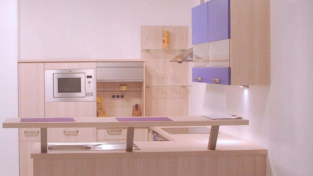Large Size of Einbaukche Nobilia Ausstellungskche Speed In Platinesche E Gerte Eckschrank Schlafzimmer Küche Bad Einbauküche Wohnzimmer Nobilia Eckschrank