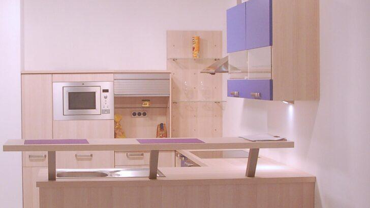 Medium Size of Einbaukche Nobilia Ausstellungskche Speed In Platinesche E Gerte Eckschrank Schlafzimmer Küche Bad Einbauküche Wohnzimmer Nobilia Eckschrank