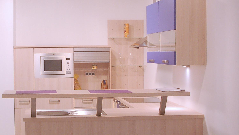 Full Size of Einbaukche Nobilia Ausstellungskche Speed In Platinesche E Gerte Eckschrank Schlafzimmer Küche Bad Einbauküche Wohnzimmer Nobilia Eckschrank