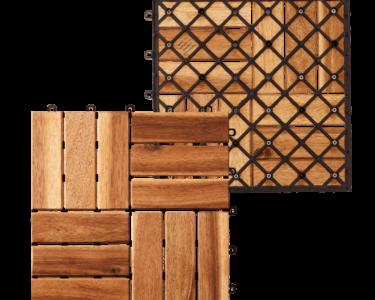 Wpc Sichtschutzzaun Set Aldi Wohnzimmer Wpc Sichtschutzzaun Set Aldi Holzfliesen Relaxsessel Garten Schlafzimmer Günstig Bad Komplettset Mit Matratze Und Lattenrost Lounge Esstisch Weiß