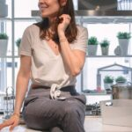 Ikea Küchenzeile Wohnzimmer Kchenkauf Bei Ikea Kche In Meinem Studio Loft Betten Modulküche 160x200 Küche Kaufen Kosten Sofa Mit Schlaffunktion Miniküche