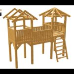 Spielturm Selber Bauen 47 Kostenlose Bauanleitungen Mit Pdf Klettergerüst Garten Wohnzimmer Klettergerüst Indoor Diy