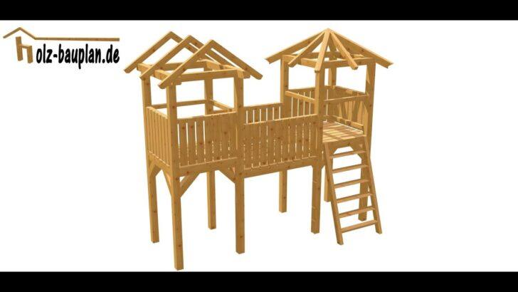 Medium Size of Spielturm Selber Bauen 47 Kostenlose Bauanleitungen Mit Pdf Klettergerüst Garten Wohnzimmer Klettergerüst Indoor Diy