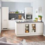 Fliesenspiegel Verkleiden Kchenrckwnde Highlights Fr Nische Kcheco Küche Glas Selber Machen Wohnzimmer Fliesenspiegel Verkleiden