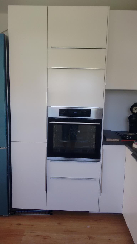 Full Size of Ikea Metod Ein Erfahrungsbericht Projekt Wohnzimmer Küchenblende