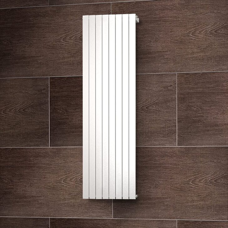 Medium Size of Flachheizkörper Wohnzimmer Wohnraum Heizkrper Rom Beleuchtung Relaxliege Deckenleuchte Vitrine Weiß Rollo Kamin Vorhang Indirekte Gardinen Schrank Wohnzimmer Flachheizkörper Wohnzimmer