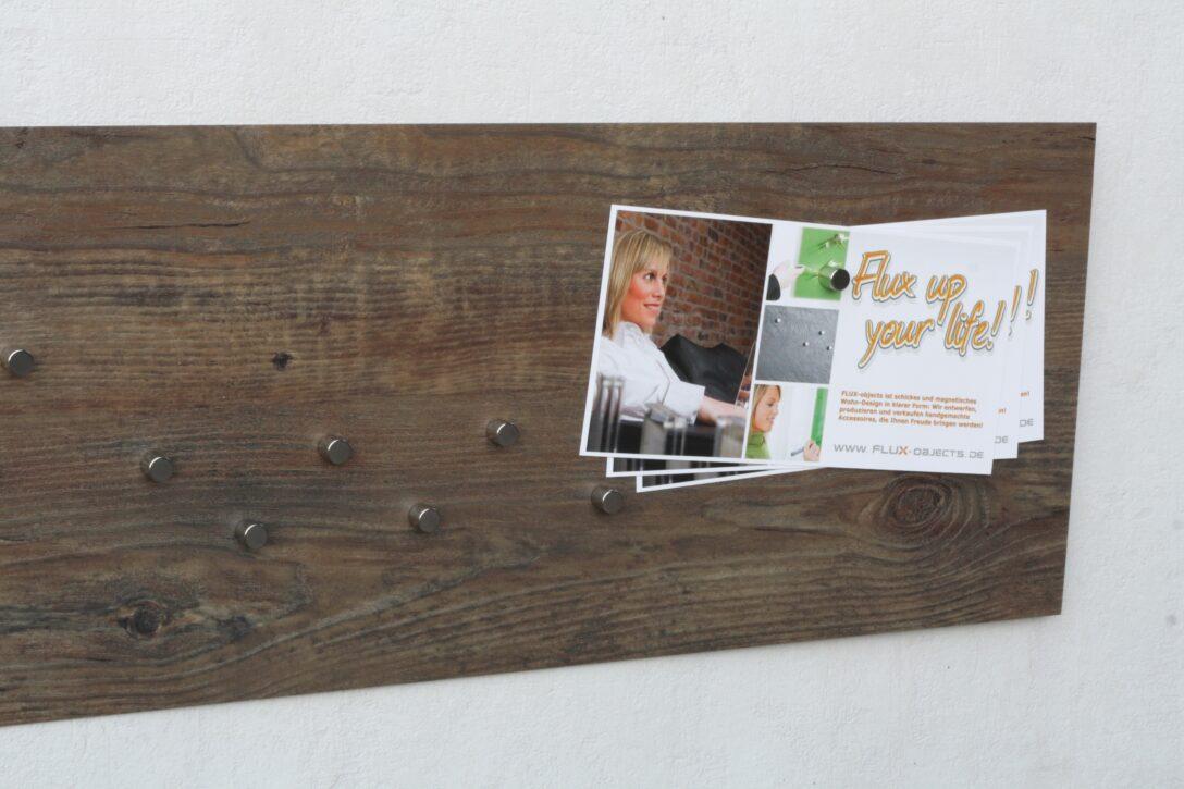 Large Size of Pinnwand Kche Message Boards Home Sitzbank Küche Sitzgruppe Aufbewahrungsbehälter Alno U Form Fliesen Für Ohne Elektrogeräte Gardine Tresen Sideboard Mit Wohnzimmer Pinnwand Küche