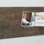 Pinnwand Küche Wohnzimmer Pinnwand Kche Message Boards Home Sitzbank Küche Sitzgruppe Aufbewahrungsbehälter Alno U Form Fliesen Für Ohne Elektrogeräte Gardine Tresen Sideboard Mit