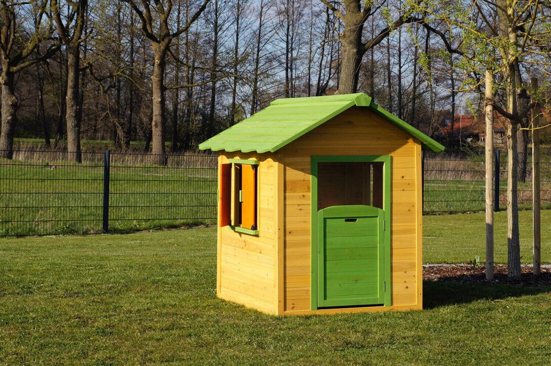 Large Size of Spielhaus Kinder Garten Kinderspielhaus Kleines Gartenhaus Aus Holz Loungemöbel Lounge Möbel Kinderschaukel Sonnensegel Und Landschaftsbau Hamburg Essgruppe Wohnzimmer Spielhaus Kinder Garten