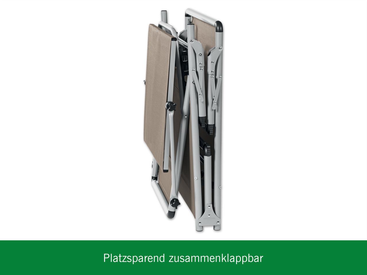 Full Size of Florabestr Aluminium Sonnenliege Lidl Sterreich Archiv Wohnzimmer Lidl Sonnenliege