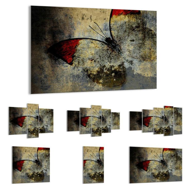 Medium Size of Pinnwand Modern Küche Memoboard Deko Memoboards Magnettafel Mit Motiv Kche Gebrauchte Verkaufen Wasserhahn Wandanschluss Apothekerschrank Led Panel Modulare L Wohnzimmer Pinnwand Modern Küche