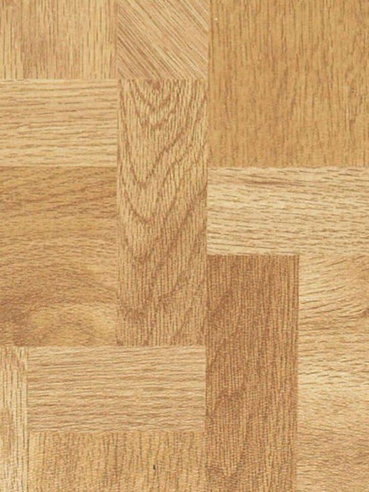 Medium Size of Selbstklebende Fliesen Gerflor Prime Designbelag Sk Wood Clear Vinyl In Holzoptik Bad Holzfliesen Bodenfliesen Badezimmer Bodengleiche Dusche Küche Für Wohnzimmer Selbstklebende Fliesen