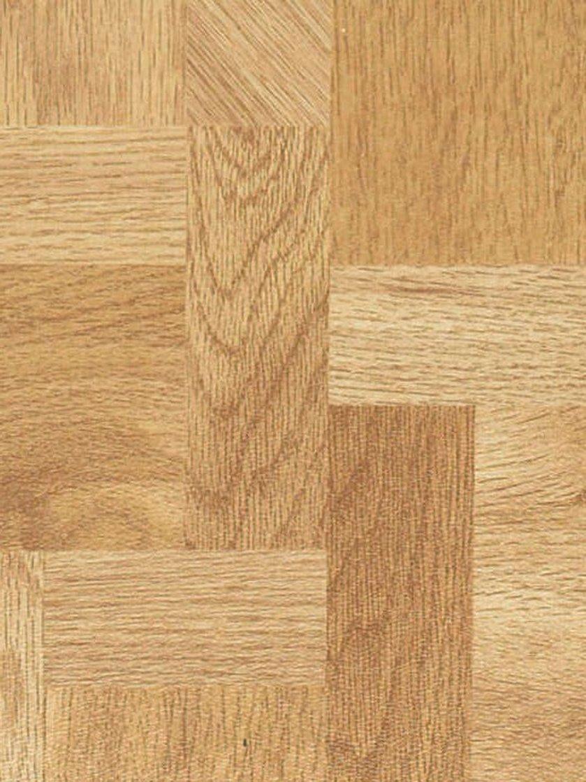 Full Size of Selbstklebende Fliesen Gerflor Prime Designbelag Sk Wood Clear Vinyl In Holzoptik Bad Holzfliesen Bodenfliesen Badezimmer Bodengleiche Dusche Küche Für Wohnzimmer Selbstklebende Fliesen
