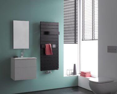 Kermi Heizkörper Wohnzimmer Heizkrper Von Kermi Fr Jedes Stilrichtung Heizkörper Für Bad Elektroheizkörper Badezimmer Wohnzimmer