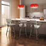 Ikea Küchentheke Hhe Kchentheke Thekenhhe Wie Hoch Ist Eine Normale Bar Miniküche Sofa Mit Schlaffunktion Küche Kosten Betten 160x200 Bei Kaufen Modulküche Wohnzimmer Ikea Küchentheke