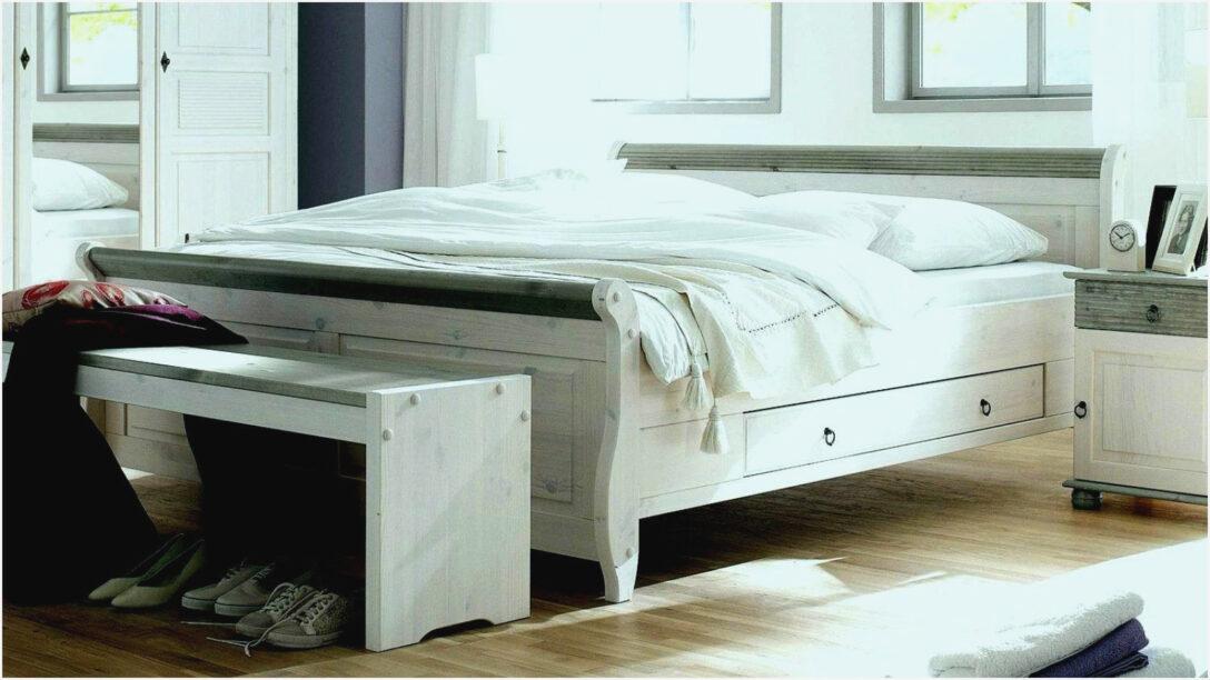 Large Size of Roller Schlafzimmer Teppich Wiemann Kommode Led Deckenleuchte Weiss Landhausstil Deckenleuchten Weißes Sessel Schranksysteme Komplett Mit Lattenrost Und Wohnzimmer Roller Schlafzimmer
