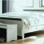 Roller Schlafzimmer Teppich Wiemann Kommode Led Deckenleuchte Weiss Landhausstil Deckenleuchten Weißes Sessel Schranksysteme Komplett Mit Lattenrost Und Wohnzimmer Roller Schlafzimmer