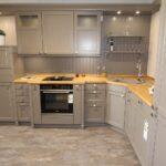 Massivholzküche Abverkauf Musterkchen Inselküche Bad Wohnzimmer Massivholzküche Abverkauf