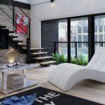 Relaxliege Modern Wohnzimmer Relaxliege Modern Potsdam Eine Designerliege Fr Das Wohnzimmer Küche Holz Deckenleuchte Schlafzimmer Moderne Duschen Esstische Garten Deckenlampen