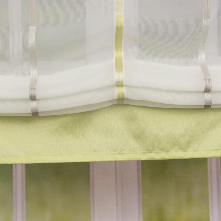 Medium Size of Raffrollo Mit Schlaufen Modern Rollo Wei Transparent Streifen 120x140cm Bett 180x200 Lattenrost Und Matratze Küche Weiss Rückenlehne 3 Sitzer Sofa Wohnzimmer Raffrollo Mit Schlaufen Modern