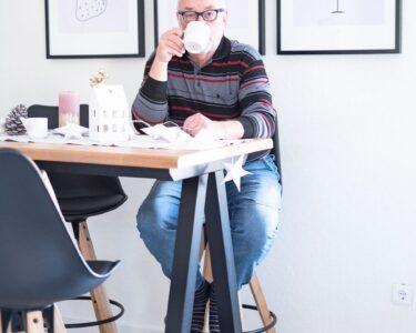 Dänisches Bettenlager Bartisch Wohnzimmer Dänisches Bettenlager Bartisch Kchenecke Und Tischdekoration Mit Dnisches Badezimmer Küche