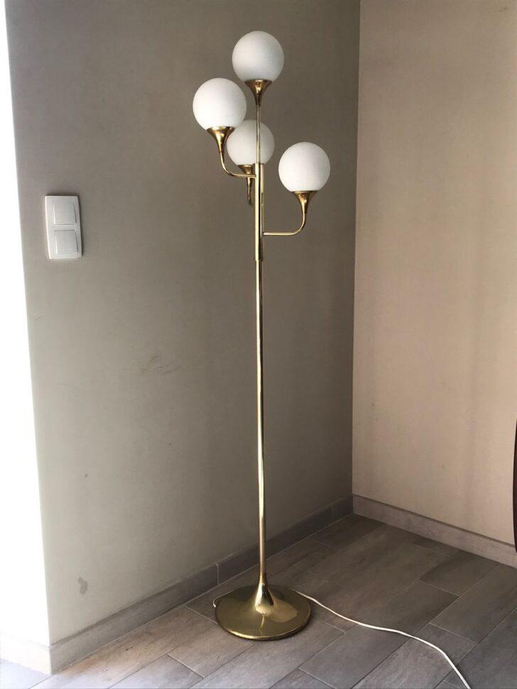 Medium Size of Kristall Stehlampe Meliha Schne Led Deckenleuchte Einbaustrahler 230v Wohnzimmer Schlafzimmer Stehlampen Wohnzimmer Kristall Stehlampe