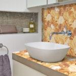 Fliesen Versorgung China Wandfliesen Bad Begehbare Dusche Fürs Küche Für Fliesenspiegel Glas In Holzoptik Holzfliesen Selber Machen Kosten Renovieren Ohne Wohnzimmer Selbstklebende Fliesen