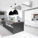 Küchenläufer Ikea Wohnzimmer Lufer Kche Ikea Moderne Kchenlampen Sorgen Fr Auserlesene Betten 160x200 Modulküche Miniküche Sofa Mit Schlaffunktion Küche Kaufen Bei Kosten
